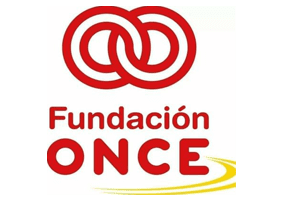 LogoFund.Once